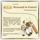 """MP3 - """"Renunta la Fumat"""""""
