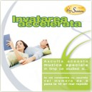 MP3 - ,,Invatarea accelerata""