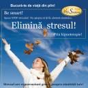 """MP3 - """"Elimina Stresul"""""""