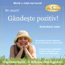 """MP3 - """"Gandeste Pozitiv"""""""